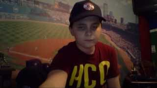 2013 World Series Preview Boston Red Sox vs St. Louis Cardinals