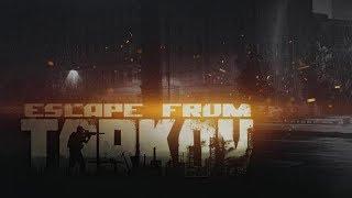 【EFT】昼コフ。【Escape from Tarkov】【...