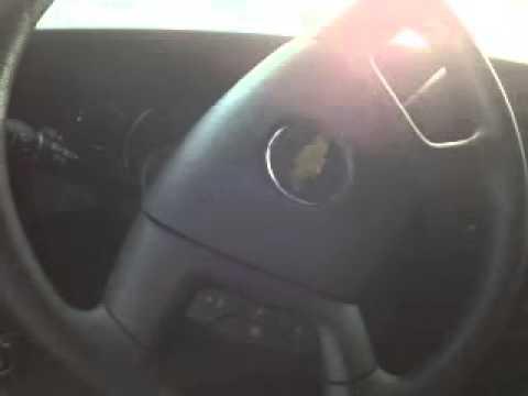 2014 Chevrolet Express 1500 - Flint MI