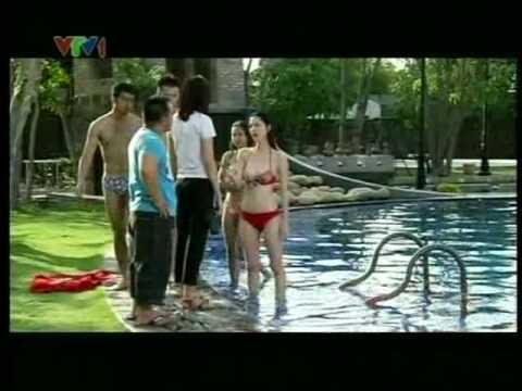 Bong Dung Muon Khoc 3 part 13