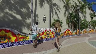 Miami, Florida: Culture, Fine Dining and Exciting South Beach Nightlife