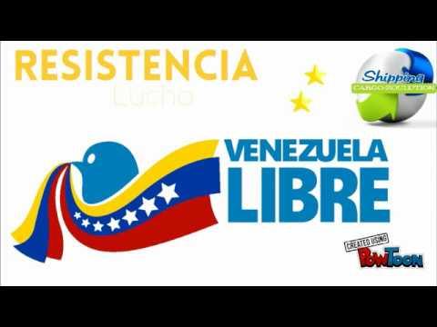 Envios a Venezuela