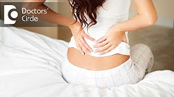 hqdefault - Back Pain That Radiates To Abdomen