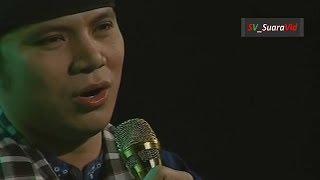 Download lagu LANGGAM WUYUNG DHIMAS TEDJO FEAT MBAK SISKA ARUMSARI MP3