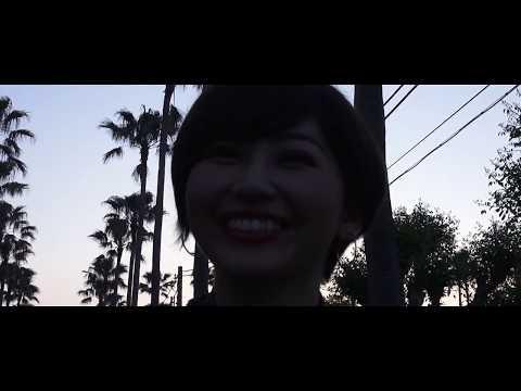 Blue / 鈴木真海子 suzuki mamiko (Prod.TOSHIKI HAYASHI)