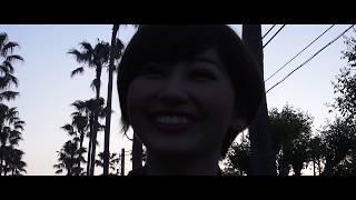 """""""Deep Green"""" 1. Blue 2. Lily feat.Rachel 3. Contact 4. 19 5. Contac..."""