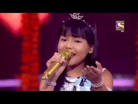 Saajanji Ghar Aaye   Kuch Kuch Hota Hai By urgen Superstar Singer Mp3