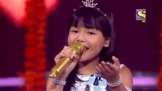 Gambar cover Saajanji Ghar Aaye   Kuch Kuch Hota Hai By urgen Superstar Singer