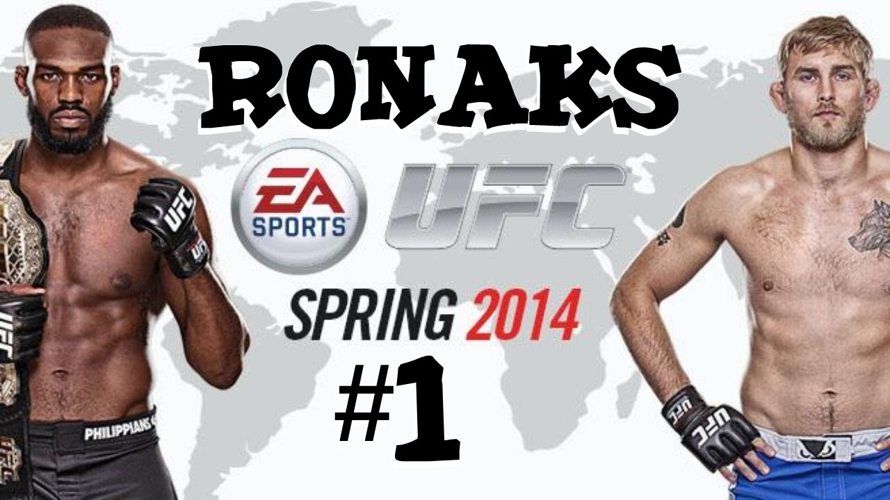Ea sports ufc now available for download globally via the play store.