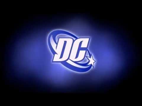 Justice League Doom Official Trailer
