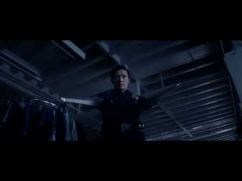 Terminator Genisys | Help Spot | Paramount Pictures UK video