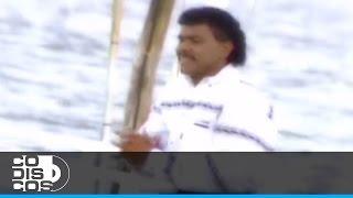 Miguel Morales - No Te Detengas