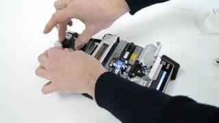 Проверка исправности и ресурса сварочного аппарата Ilsintech SWIFT F3(В связи со снятием с производства сварочного аппарата модели Ilsintech SWIFT-F3, в продажу по акционной цене поступ..., 2017-01-27T11:41:21.000Z)