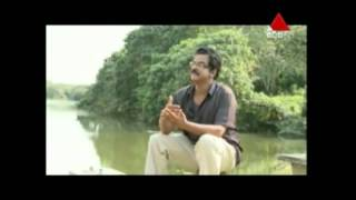 "CHATURA JAYATHILLEKA ON ""ART AKA"" 4 Thumbnail"