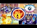 Kirby And The Amazing Mirror All Bosses mp3