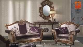 Итальянские мебельные фабрики, спальни классика Киев купить, цена, продажа  MOBILI ua(, 2014-03-27T13:25:52.000Z)