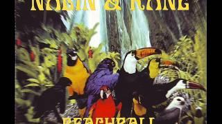 NALIN & KANE - BEACHBALL (EXTENDED VOCAL MIX) (℗1997)