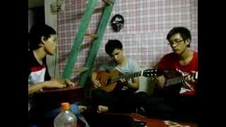 Nếu Em Là Người TÌnh_ Solo VerSion  Cover By Love ^_^ Guitar