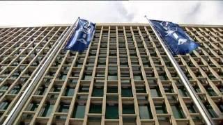 Restbank Dexia geeft personeel premies betaald door belastingbetaler