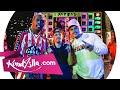 Mitico DJ, MC Kekel e MC Rodolfinho - Casado x Solteiro(kondzilla.com)