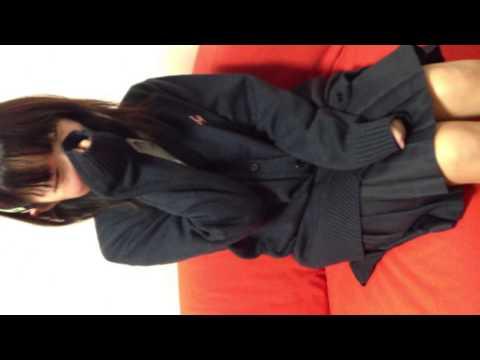 北関東在住無職、逮捕容疑になった女子中学生(?)JC2の動画(?)スマホ撮影