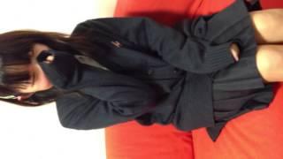 北関東在住無職、逮捕容疑になった女子中学.. | EndlessVideo