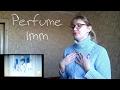 Perfume - 1mm |MV Reaction|
