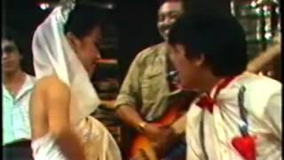 Download Jamal Mirdad - Jamilah (Original Video TVRI Version) 1986
