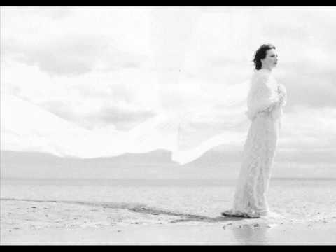 Moya Brennan - Against the Wind