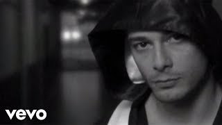 Fabri Fibra — Idee Stupide ft. Diego Mancino