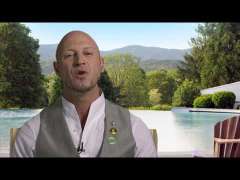 Herbalife Insights with David Hayes