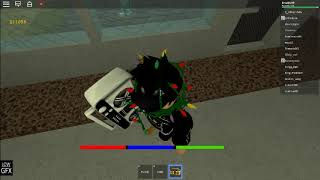 roblox oder gay pls report this gay oder