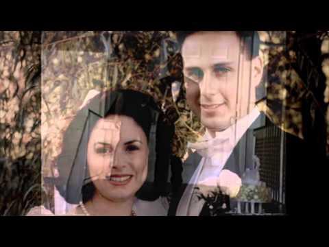 Wedding Day   October 8, 1995 Mp3