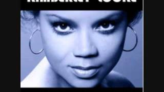 Strobelight (Donni Hotwheel Mixshow) - Kimberley Locke
