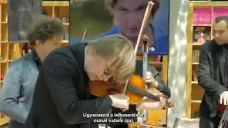 Lajkó Félix & VOŁOSI @ Budapest Ritmo