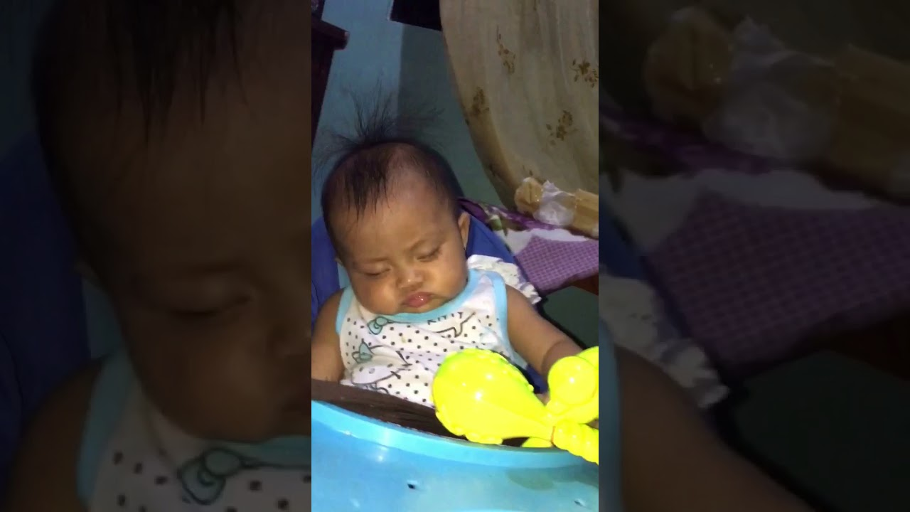 Top 10 Funny Baby Videos of ALL TIME - YouTube