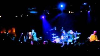 The Undertones - I Gotta Getta