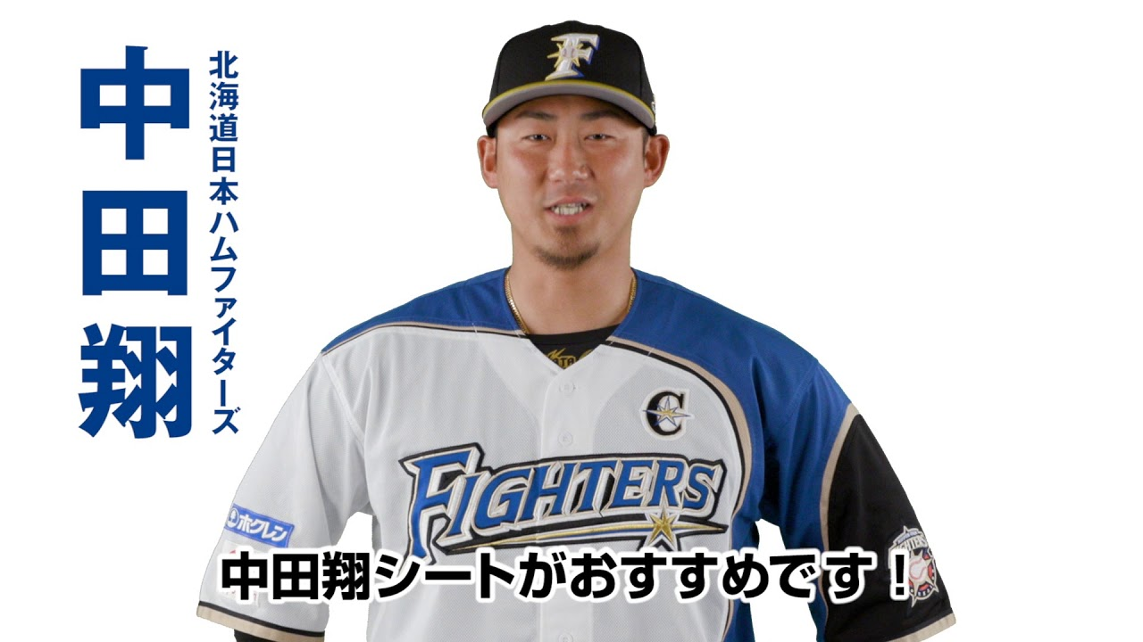 日本 ハム ファイターズ 北海道 オフィシャルオンラインストア  