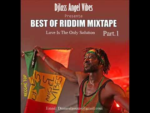 Best Of Riddim Mixtape 2017 (PART 1) Feat. Sizzla, Capleton, Pressure, Kabaka Pyramid, JahVinci