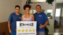 Experienced Movers in Sarasota - Moving Companies near Bradenton, FL