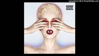 Katy Perry - Bon Appetit (feat. Migos) (Super Clean Version)
