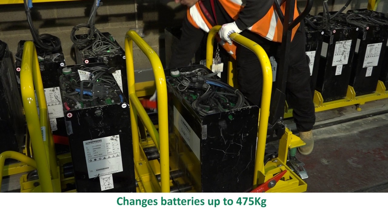 pallet jack battery wiring great installation of wiring diagram \u2022 Vestil Pallet Jack changing the battery in your pallet truck rh youtube com yale pallet jack battery wiring diagram