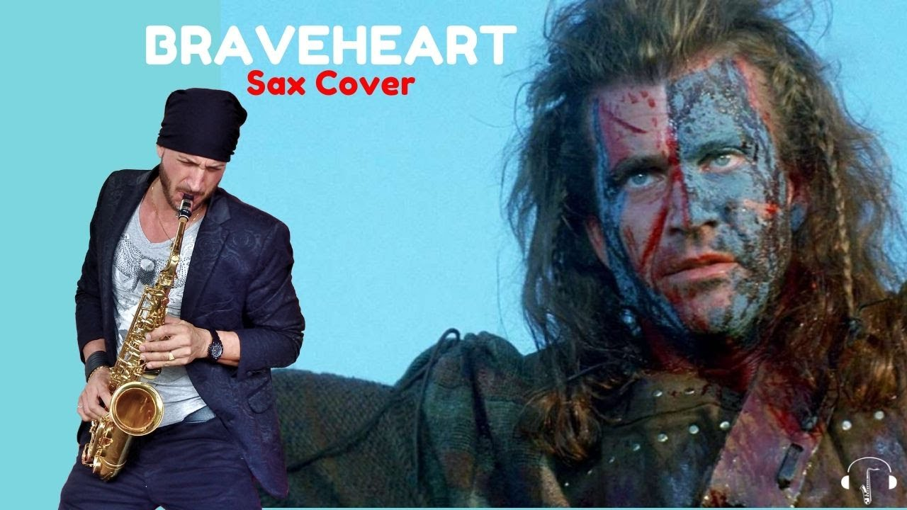 braveheart facebook cover - photo #27