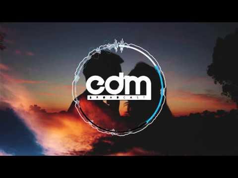 Elephante feat. Trouze and Damon Sharpe - Age Of Innocence (Hellberg Remix)