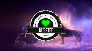 Stadiumx - Wonderland ft. Angelika Vee (Urbanstep Remix)