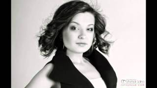 Black Velvet - IRA KALINA (cover vera.) - Shooters Karaoke Factor Winner