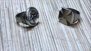 Перстень своими руками(, 2016-06-16T18:23:31.000Z)