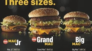 fat man killing mcdonalds