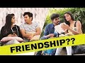 When A Girl Is A Guy's Best Friend | Vines by Funk You ft. Rickshawali