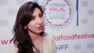 London Halal Food Festival 2017 - Highlights 2017 Video